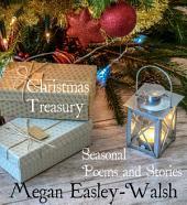 Christmas Treasury: Seasonal Poems and Stories