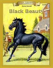 Black Beauty: Abridged & Adapted Classics