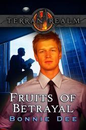 Fruits of Betrayal