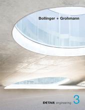 Bollinger + Grohmann