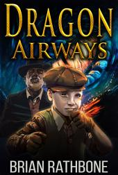 Dragon Airways: Young Adult Adventure