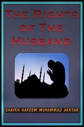 The Rights of The Husband