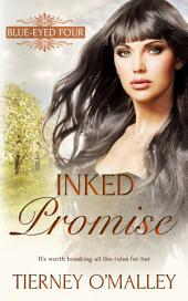 Inked Promise