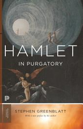Hamlet in Purgatory (Expanded Edition)