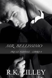 Mr. Bellissimo