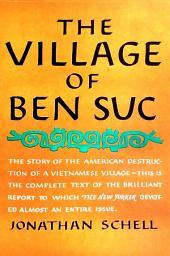 Village of Ben Suc