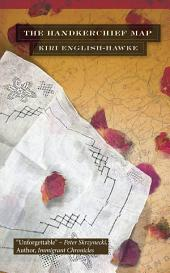 The Handkerchief Map