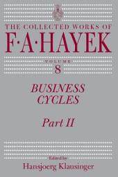 Business Cycles: Part 2