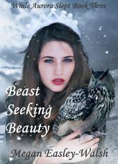 Beast Seeking Beauty