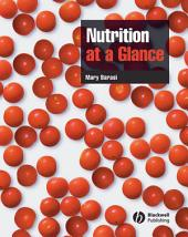 Nutrition at a Glance