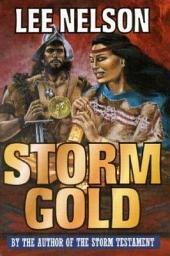 Storm Gold