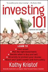 Investing 101: Edition 2