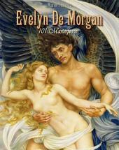 Evelyn De Morgan: 101 Masterpieces