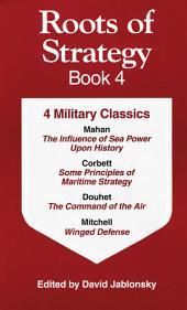 Four Military Classics