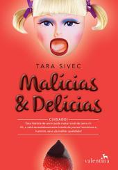 Malícias & Delícias