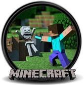 Minecraft 2 : Minecraft Pocket Edition 2