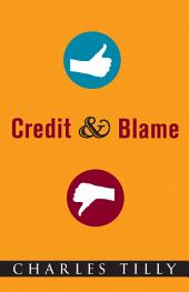 Credit and Blame