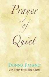 Prayer of Quiet