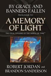 By Grace and Banners Fallen: Prologue to A Memory of Light