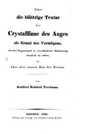 Crystallinse Kristallinse