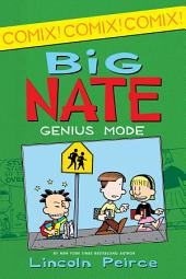 Big Nate: Genius Mode
