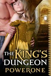 The King's Dungeon