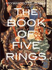"The Book of Five Rings: ""Go Rin No Sho"""