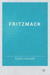 Fritzmack