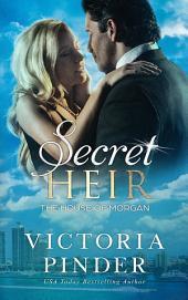 Secret Heir