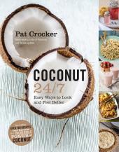 Coconut 24/7