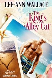 The King's Alley Cat
