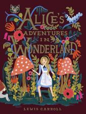 Alice's Adventures in Wonderlan