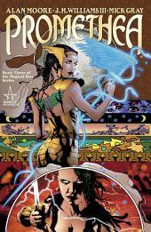 Promethea Book Three