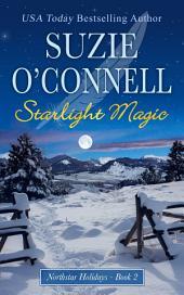 Starlight Magic