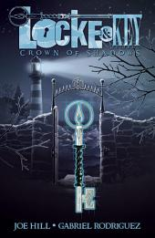 Locke and Key: Crown of Shadows