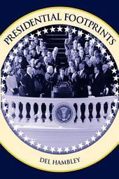 Presidential Footprints
