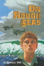 On Rough Seas