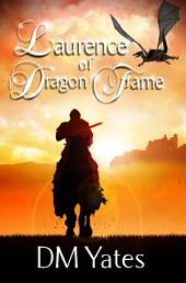Laurence of Dragon Fame
