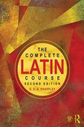 Essential Latin: Edition 2