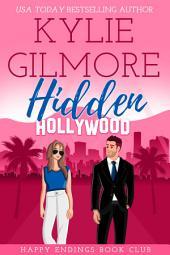 Hidden Hollywood: Happy Endings Book Club series, Book 1