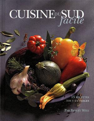 Cuisine du Sud facile _TOQbtpe6vgC?fife=w300