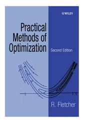 Practical Methods of Optimization: Edition 2