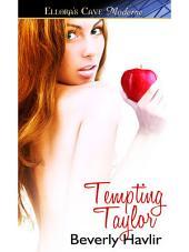Tempting Taylor