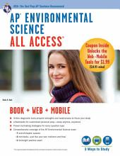 AP Environmental Science All Access
