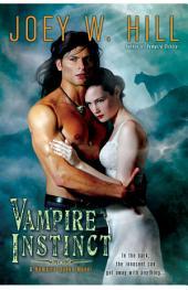 Vampire Instinct