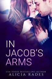 In Jacob's Arms