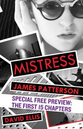Mistress -- Free Preview -- The First 15 Chapters