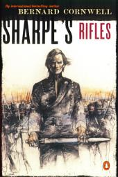 Sharpe's Rifles (#1)