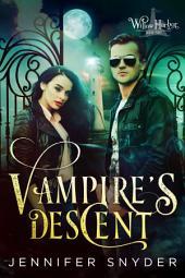 Vampire's Descent