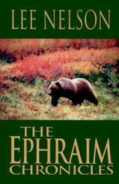The Ephraim Chronicles